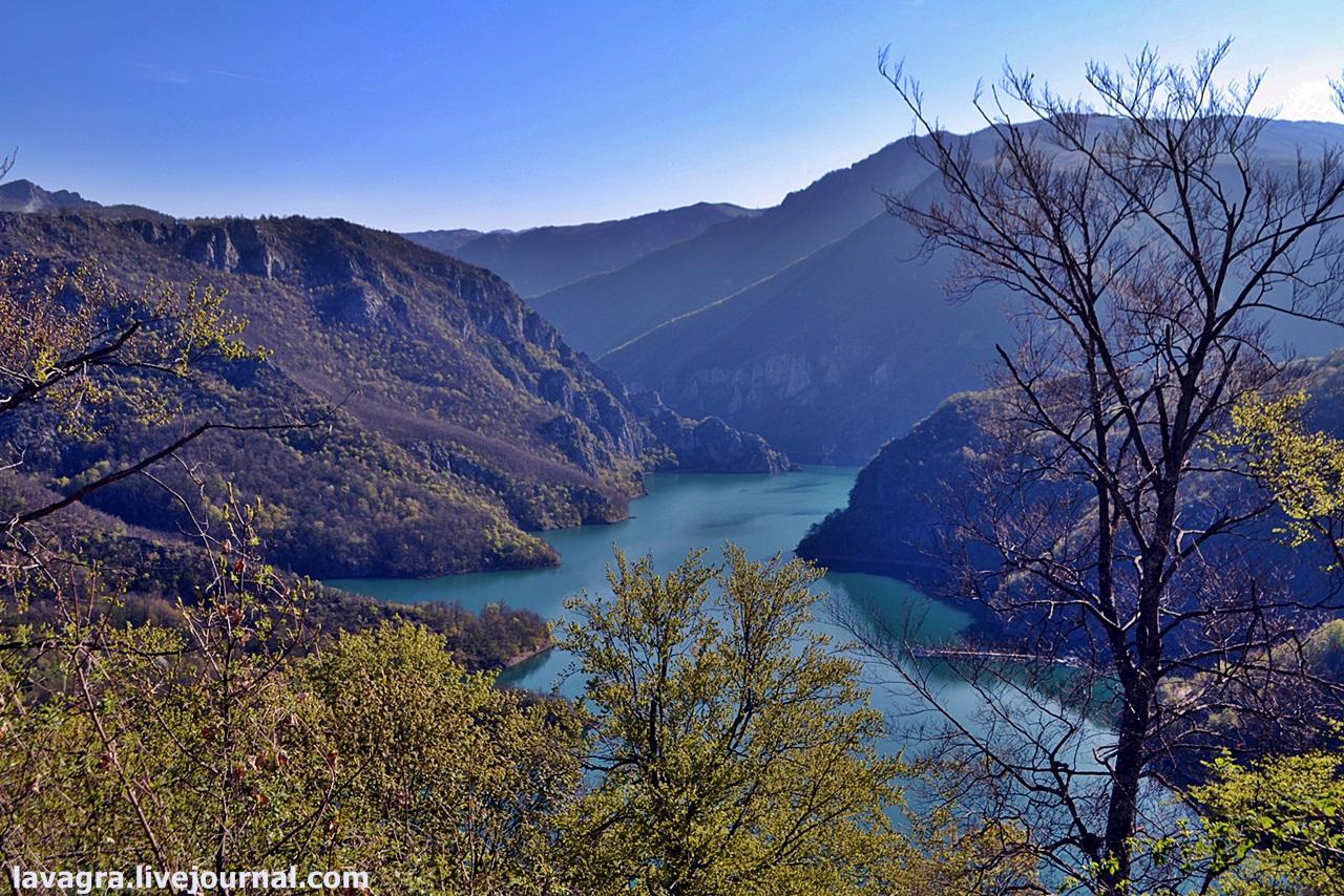 montenegro22