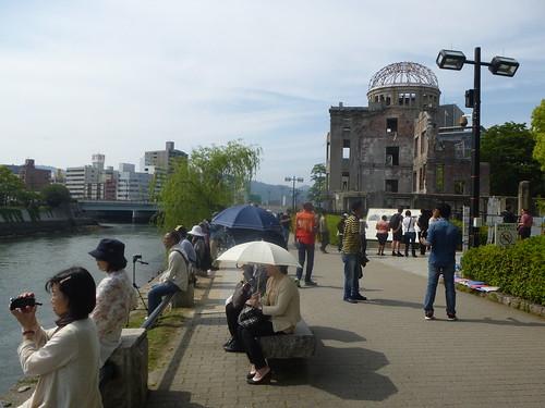 jp16-hiroshima-1945-Concert (5)