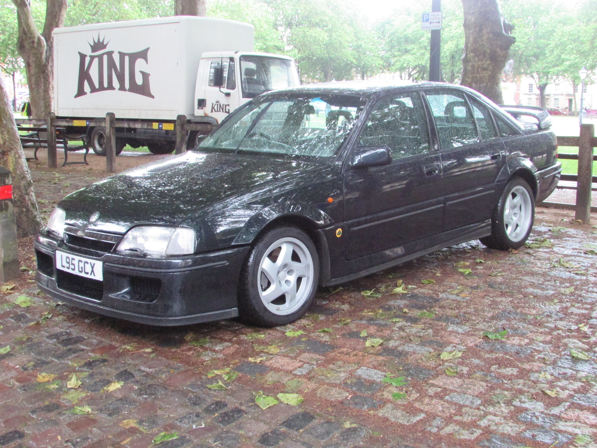 27344765870_50871e9aa5_k Breathtaking Lotus Carlton for Sale Uk Cars Trend
