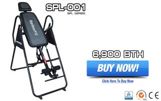 SPL001