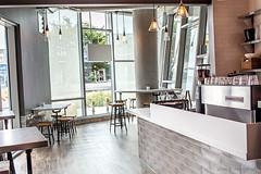 Fika House Kafe at Soma Towers - © Fika House Kafe | Bellevue.com