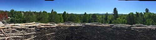 Adirondack Park