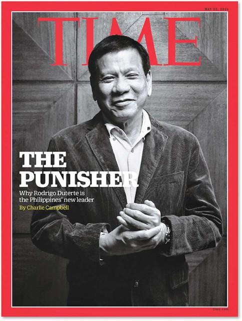 time-magazine-cover-rodrigo-duterte.jpg