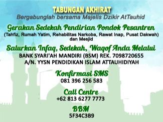 www.medanmendai.com - IKLAN
