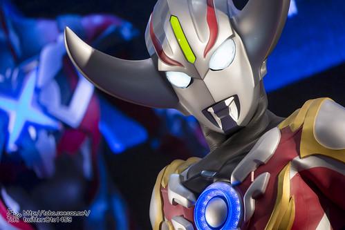 ITTS2016_Ultraman_Orb-255