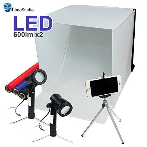 Photo_Light_Box