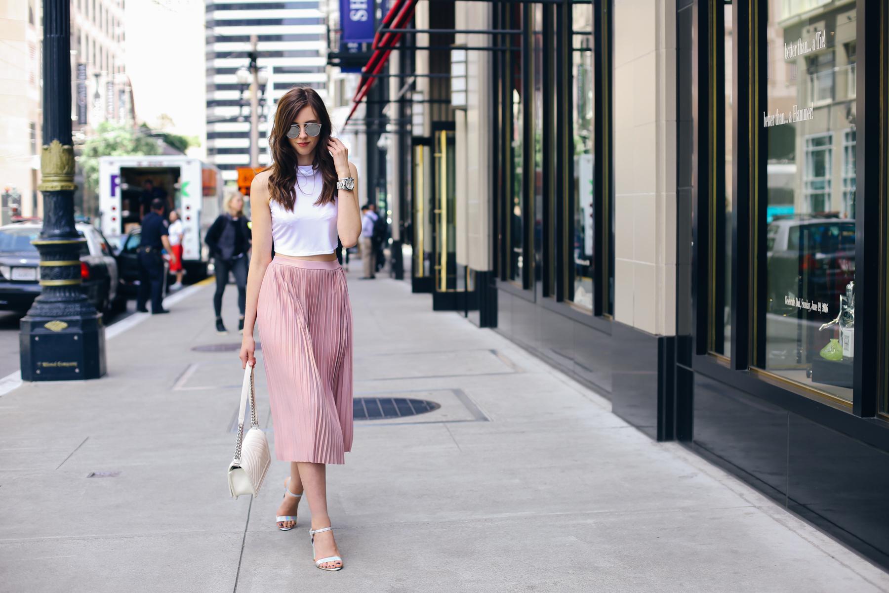 Barbora-Ondracova-FashioninmySoul-Fashion-Blogger-Photography-RyanbyRyanChua-7492
