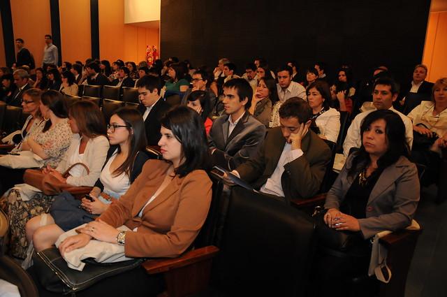 V JORNADAS DE ACTUALIZACIÓN DEL PODER JUDICIAL DE LA CABA (2013)