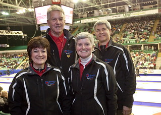 2012 Scotties Tournament of Hearts | by seasonofchampions