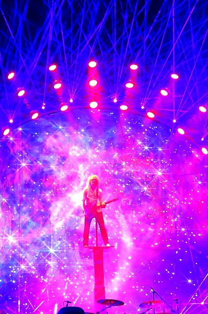 Queen + Adam Lambert Helsinki Park Live 03.06.2016_097