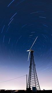 Wind power | by Reck Dickhard