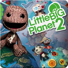 LittleBigPlanet 2 on PlayStation Plus | by PlayStation Europe