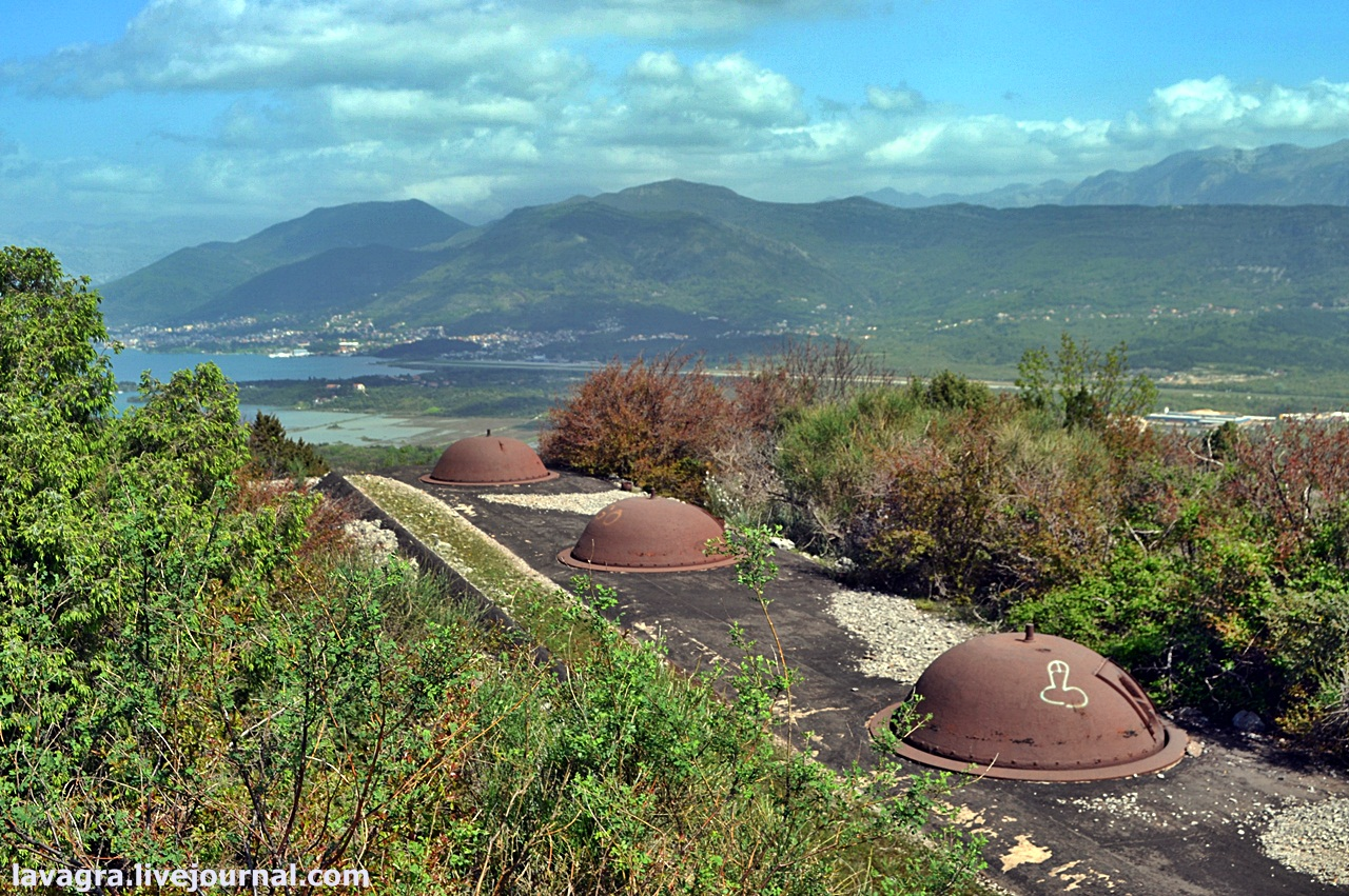 montenegro34