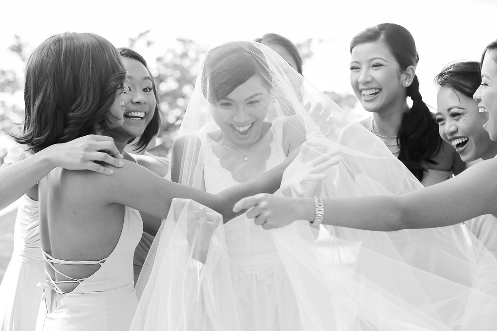philippine wedding photographer manila (48 of 126)
