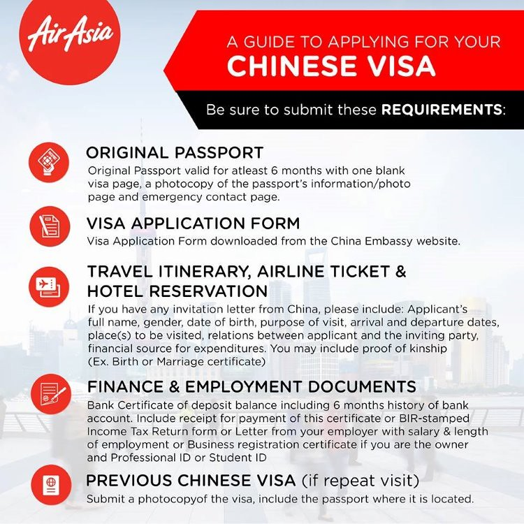 Trip-to-Shanghai-giveaway-via-Philippines-AirAsia-01