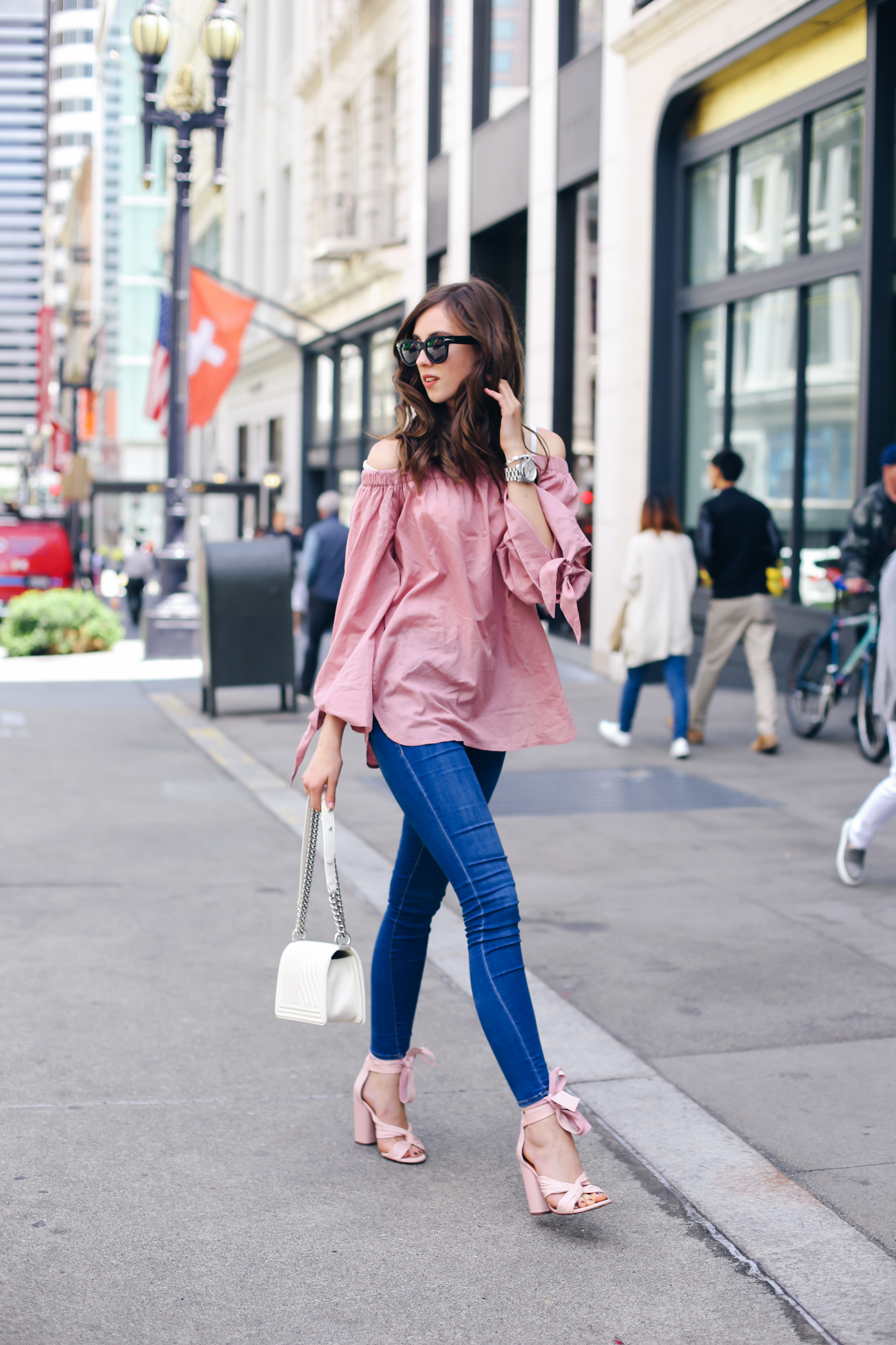 Barbora-Ondracova-FashioninmySoul-Fashion-Blogger-Photography-RyanbyRyanChua-7208