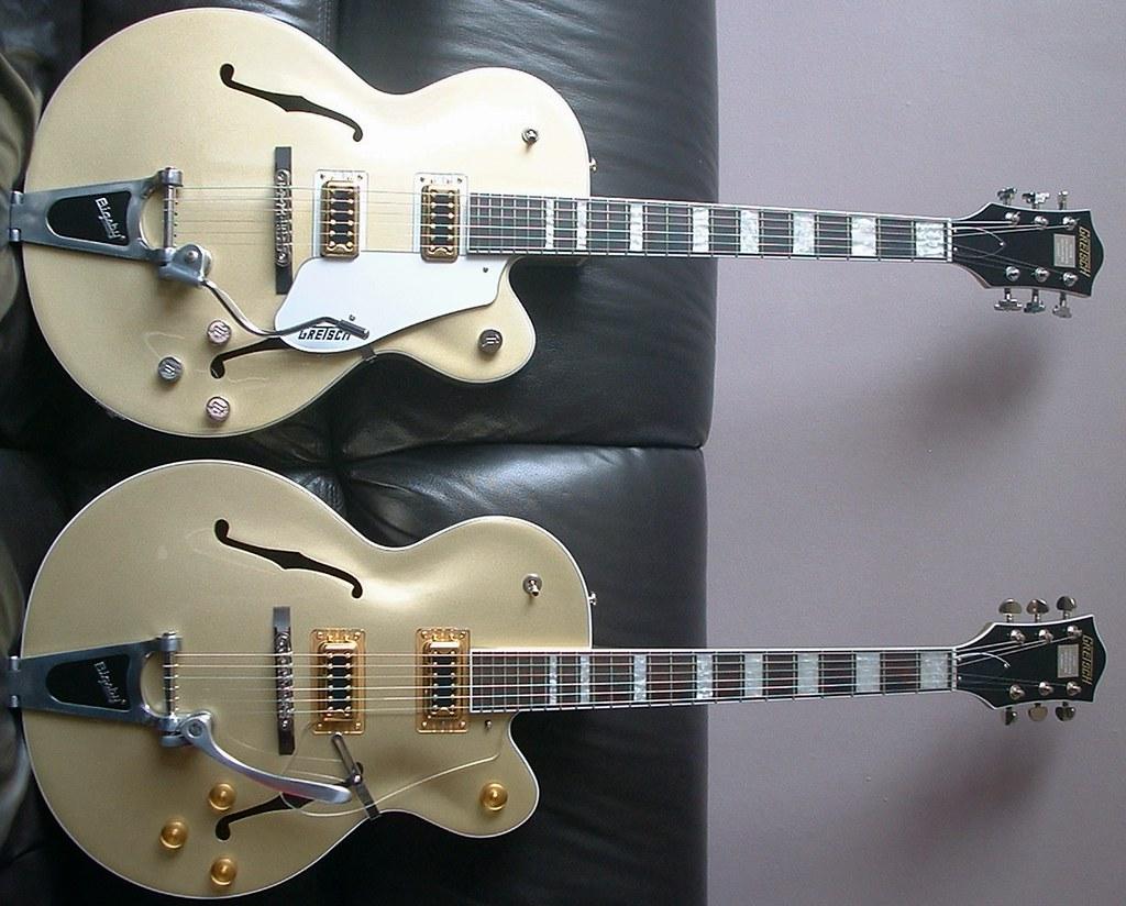 27348136670_17812f3dd6_b any gretsch owners? epiphone guitars