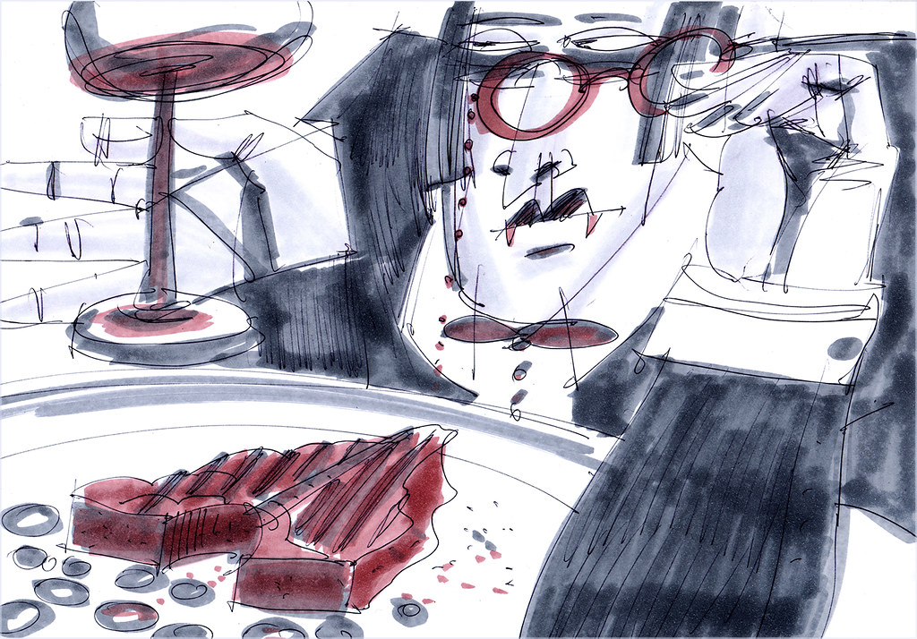 Кровопийцы-и-спиногрызы2