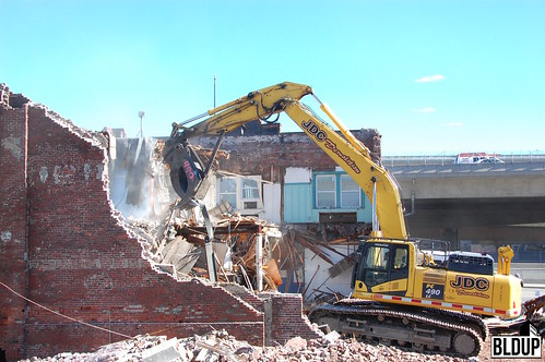 AC-Hotel-South-End-Ink-Block-Albany-Street-National-Development-Cranshaw-Construction-J-Derenzo-Company-Demolition-2