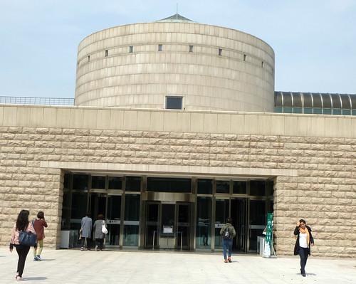 C16-Seoul-Grand Parc-Musee-j4 (3)