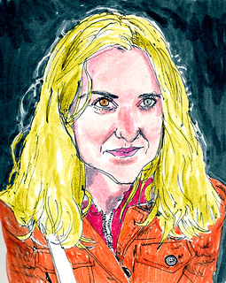 JKPP Lizzie | by vinganapathy