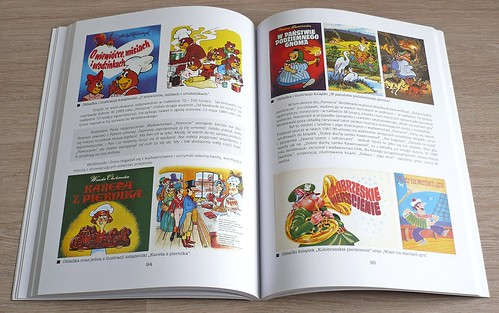 Jerzy Wróblewski okiem współczesnych artystów komiksowych 06