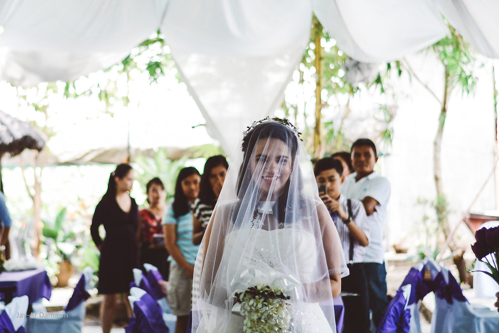 JayArDWP_PSiloveyou_Wedding (463)