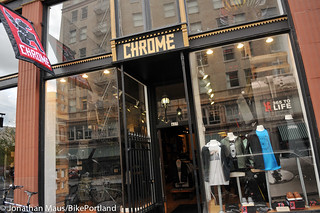 New Chrome store in downtown Portland-23