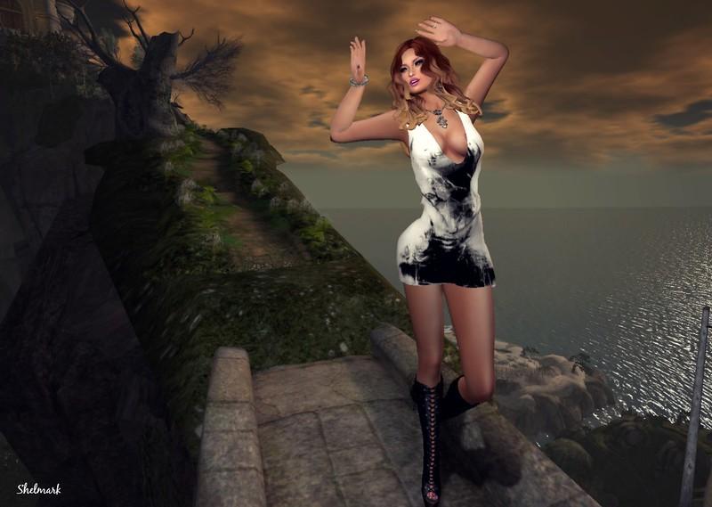 Blog_RAF_KL_JettDress3