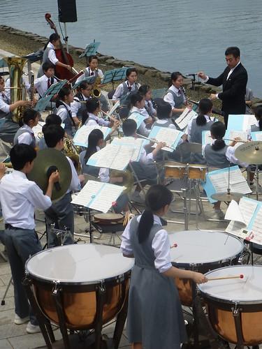 jp16-hiroshima-1945-Concert (3)
