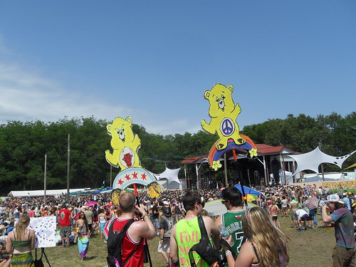 SDC10637 | by Summer Camp Music Festival