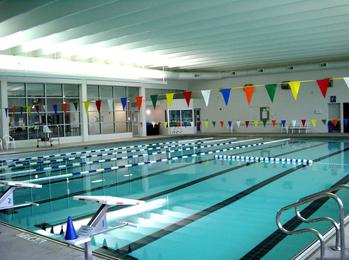Memphis Pool Commercial Swimming Pool Getwell Tn Me