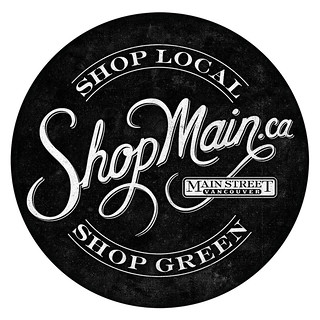 Shop Main | by Pretty/Ugly Design