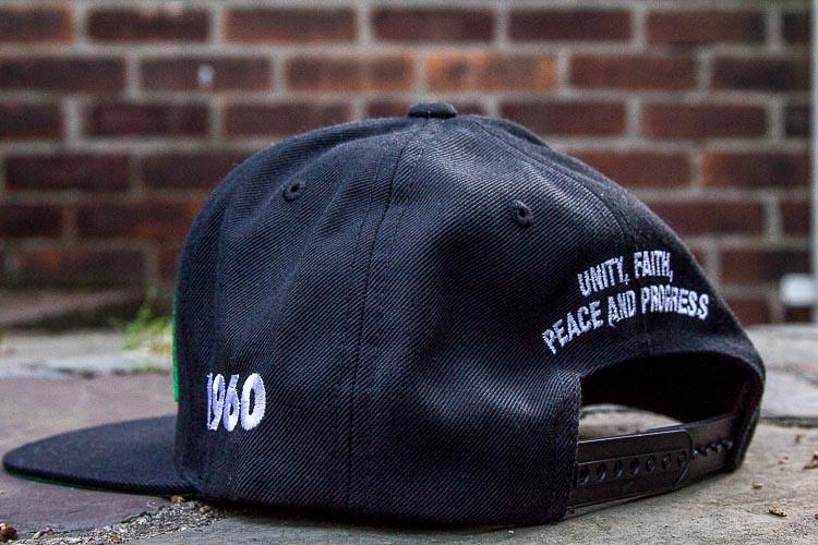 NAIJA 1960-9