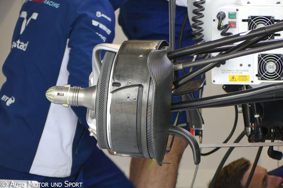 fw38-brakes