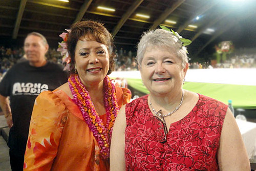 Merrie Monarch | by University of Hawai'i News