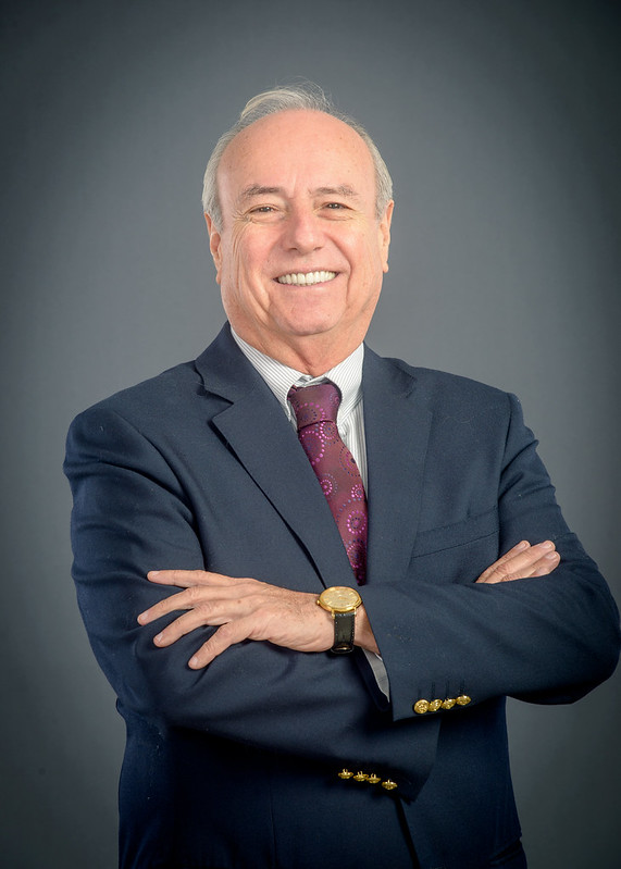 Talavera Traverso, Jorge Armando