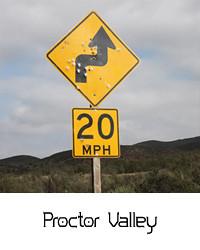 proctor valley