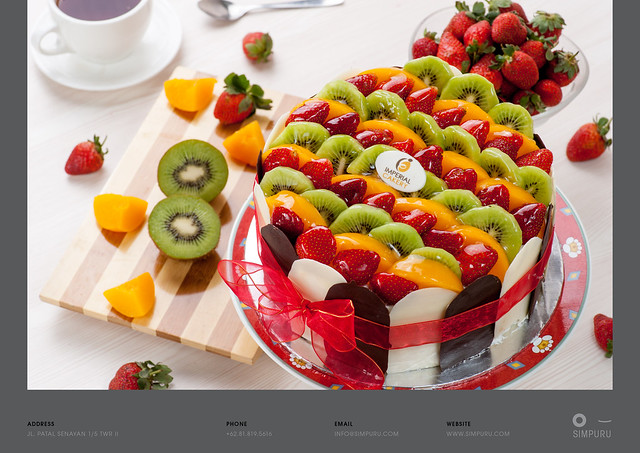 portfolio makanan54.jpg