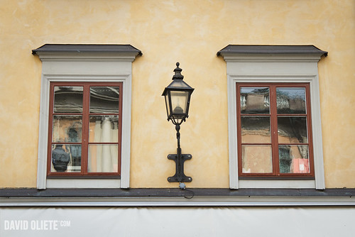 Stortorget windows 4 | by kenaprenguis