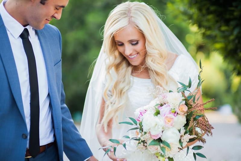 kambree bridals-96