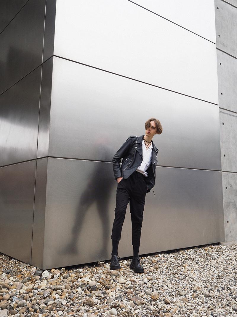 MikkoPuttonen_FASHIONBLOGGER_LONDON_JoinChapter_HMTrend_Jilsander_outfit1_web