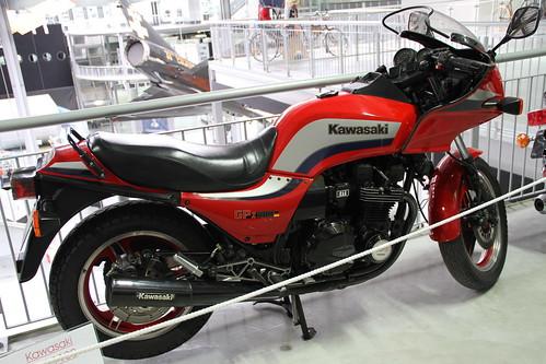 Kawasaki Fb  Code Fbv Asoo