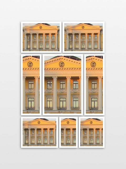Helsinki-kollaasi
