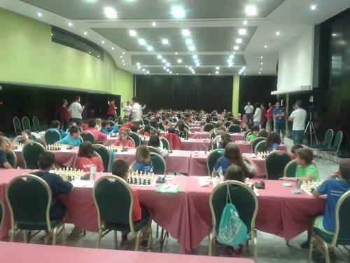 20160627 Salobreña