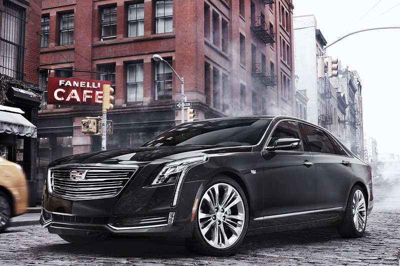 2017_cadillac_ct6_carbonoctane_2