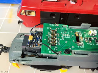 El16 - PLUX install (5)