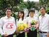 VietnamMarcom-Sales-Manager-24516 (58)