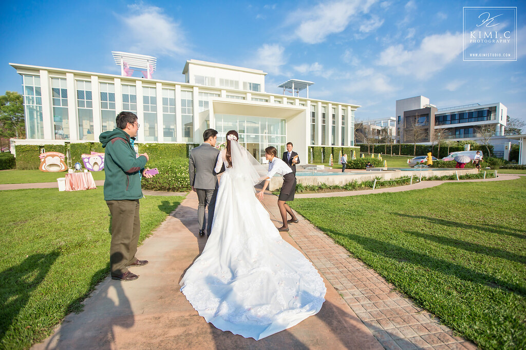 2016.03.26 Wedding Record-090