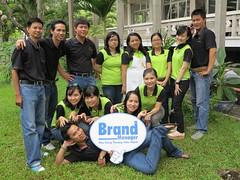 VietnamMarcom-Brand-Manager-24516 (4)